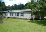 Foreclosed Home in Keithville 71047 10311 SCOUT DR - Property ID: 4193269
