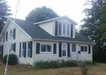 Foreclosed Home in Castile 14427 6052 LAMONT RD - Property ID: 4193330