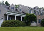 Foreclosed Home in Milford 8848 11 KELSEY FARM RD - Property ID: 4193377