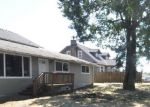 Foreclosed Home in Saint Helens 97051 534 N 11TH ST - Property ID: 4193419