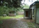 Foreclosed Home in Crawfordville 32327 115 BARBER RD - Property ID: 4193444