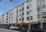 Foreclosed Home in Miami Beach 33139 710 WASHINGTON AVE APT 420 - Property ID: 4193465