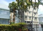 Foreclosed Home in Miami Beach 33139 910 JEFFERSON AVE APT 5B - Property ID: 4193474