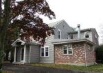 Foreclosed Home in Media 19063 248 W KNOWLTON RD - Property ID: 4193643