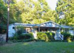 Foreclosed Home in Montevallo 35115 303 CLAY PIT RD - Property ID: 4193652