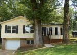Foreclosed Home in Trussville 35173 5863 BRENDA DR - Property ID: 4193656