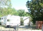 Foreclosed Home in Los Molinos 96055 24682 LE CLAIRE AVE - Property ID: 4193662