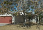 Foreclosed Home in Blythe 92225 774 JOSIE ST - Property ID: 4193665