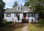 Foreclosed Home in Norwich 6360 8 FLYERS DR - Property ID: 4193673