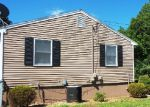 Foreclosed Home in Hamden 6514 245 BROOK ST - Property ID: 4193676