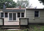 Foreclosed Home in New Haven 6513 125 CREST AVE - Property ID: 4193684