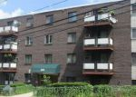 Foreclosed Home in Chelsea 2150 505 WASHINGTON AVE APT 15 - Property ID: 4193694