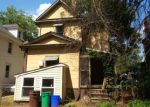 Foreclosed Home in Haddonfield 8033 20 COLONIAL AVE - Property ID: 4193700