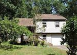 Foreclosed Home in Barnegat 8005 6 6TH ST - Property ID: 4193702