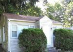 Foreclosed Home in Hewitt 7421 136 PAPSCOE RD - Property ID: 4193705