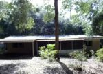 Foreclosed Home in Belleview 34420 12224 SE 99TH AVE - Property ID: 4193708
