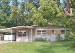 Foreclosed Home in Jacksonville 32210 3638 FRYE AVE W - Property ID: 4193714