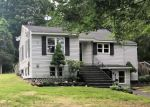 Foreclosed Home in Wolcott 6716 136 BROOKS HILL RD - Property ID: 4193771