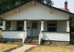 Foreclosed Home in Twin Falls 83301 1215 4TH AVE E - Property ID: 4193773