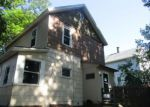 Foreclosed Home in Torrington 6790 72 RED MOUNTAIN AVE - Property ID: 4193782