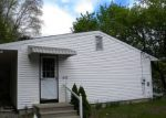 Foreclosed Home in Thomaston 6787 267 N MAIN ST - Property ID: 4193785