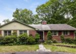 Foreclosed Home in Middletown 6457 50 LISA LN - Property ID: 4193796