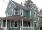 Foreclosed Home in Milford 6461 67 BERWYN ST - Property ID: 4193807