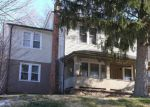 Foreclosed Home in Middletown 6457 580 E MAIN ST - Property ID: 4193817