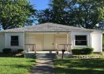 Foreclosed Home in Noblesville 46060 1420 CENTRAL AVE - Property ID: 4193818