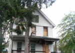Foreclosed Home in New Haven 6513 26 DOWNING ST - Property ID: 4193824