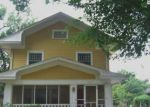 Foreclosed Home in Hutchinson 67502 1817 ASH ST - Property ID: 4193834