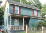 Foreclosed Home in Naugatuck 6770 34 MELBOURNE CT - Property ID: 4193839