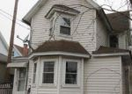 Foreclosed Home in New Haven 6513 93 WOLCOTT ST - Property ID: 4193845