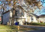 Foreclosed Home in Olathe 66061 802 N PARKWAY DR - Property ID: 4193849
