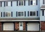 Foreclosed Home in Middletown 6457 94 CYNTHIA LN APT A2 - Property ID: 4193858