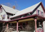 Foreclosed Home in Salem 6420 554 OLD COLCHESTER RD - Property ID: 4193866