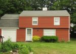 Foreclosed Home in Southington 6489 16 CHAFFEE LN - Property ID: 4193872