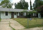 Foreclosed Home in Bossier City 71111 4603 DONNIE AVE - Property ID: 4193886