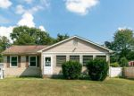 Foreclosed Home in Sewell 8080 131 SALEM AVE - Property ID: 4193917