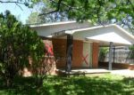 Foreclosed Home in Dothan 36303 1053 E BURDESHAW ST - Property ID: 4193928