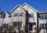 Foreclosed Home in Malvern 19355 42 LADY KIRBY LN - Property ID: 4193937