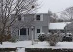 Foreclosed Home in Willimantic 6226 40 CRESCENT ST - Property ID: 4193941