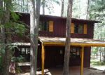 Foreclosed Home in Lakeside 85929 6682 LOWER RIDGE DR - Property ID: 4193948