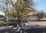 Foreclosed Home in Kingman 86401 1412 JEFFERSON ST - Property ID: 4193956