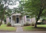 Foreclosed Home in Fort Smith 72901 523 MAY AVE - Property ID: 4193968
