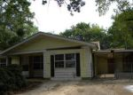 Foreclosed Home in Hot Springs National Park 71913 204 FAIRWOOD CIR - Property ID: 4193970