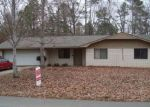 Foreclosed Home in Redfield 72132 725 SCHOOLWOOD CV - Property ID: 4193973