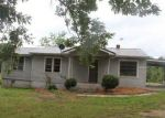 Foreclosed Home in Yellville 72687 1617 MARION COUNTY 3006 - Property ID: 4193976