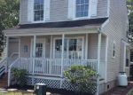 Foreclosed Home in Frankford 19945 34049 MONTERRAY AVE - Property ID: 4193980