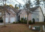 Foreclosed Home in Locust Grove 30248 2816 HARCOURT DR - Property ID: 4193989